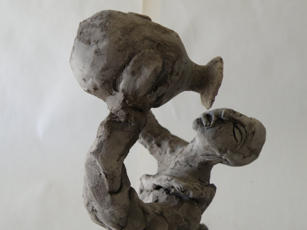 sculpturespatriciamars2010051.jpg