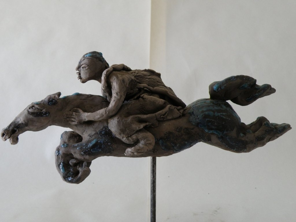 sculpturespatriciamars2010053.jpg