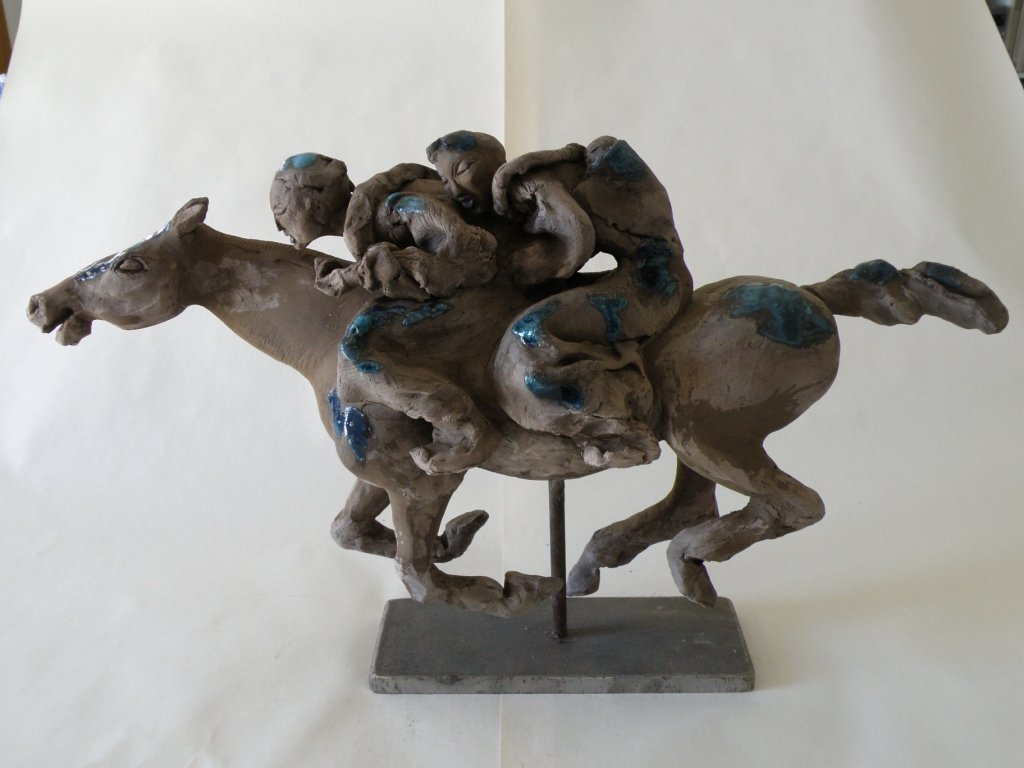 sculpturespatriciamars2010057.jpg