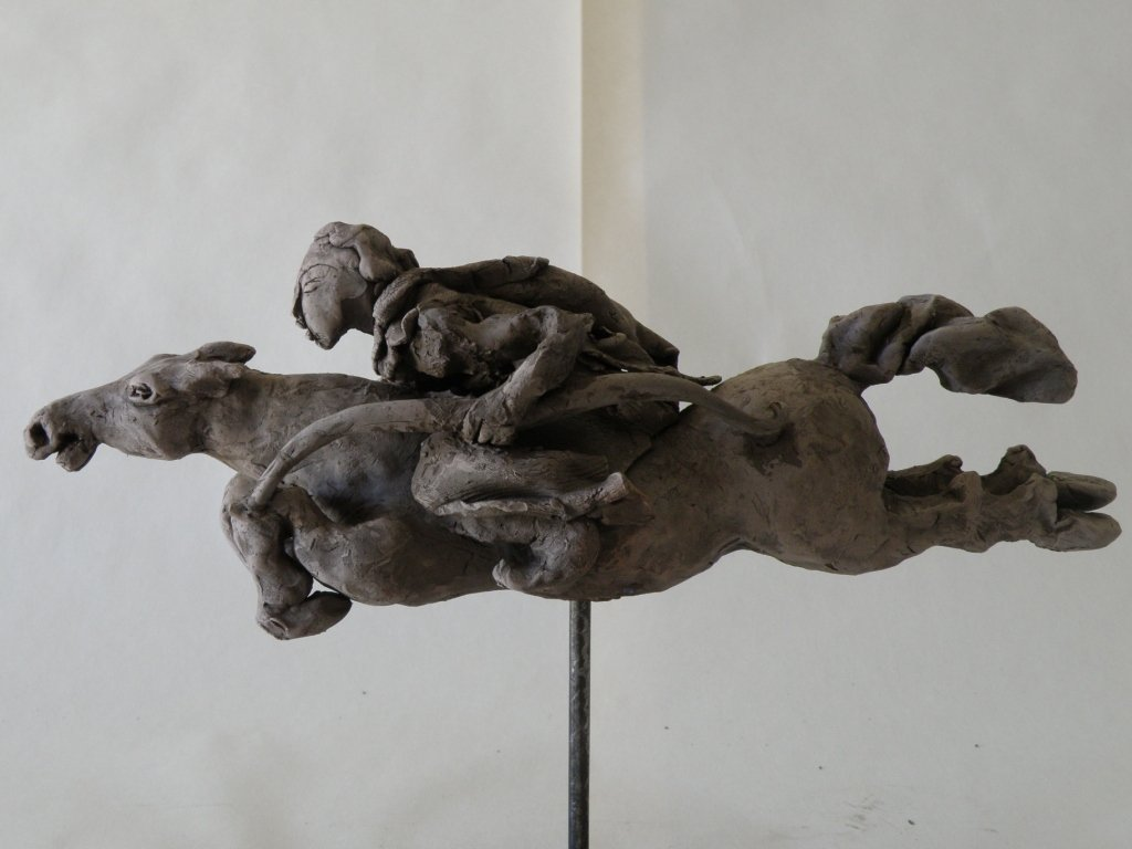 sculpturespatriciamars2010060.jpg