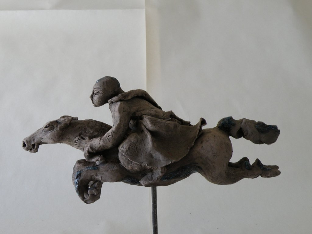 sculpturespatriciamars2010063.jpg